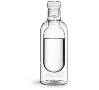 doble-botella